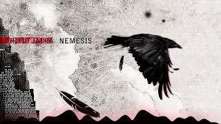 Nemesis - Nirbashon | Official Audio