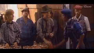 Paul McCartney & Michael Jackson - Say, Say, Say (Original 1983 Video)