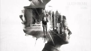 Lilas ir Innomine - Karina