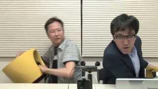 東京プリン再結成!牧野隆志 vs 伊藤ようすけ (ダイジェスト)