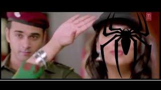 Ishqe Di Lat Video Song | Junooniyat | Pulkit Samrat, Yami Gautam | Ankit Tiwari,Tulsi Kumar REVERSE