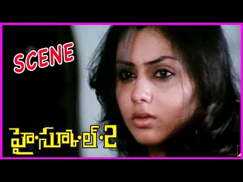 Xxx Mp4 High School 2 Telugu Scene Namitha Raj Karthik 3gp Sex