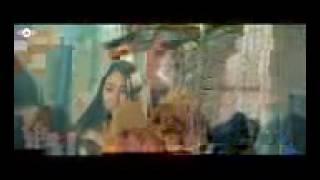 Humood   Kun Anta   حمود الخضر   فيديوكليب كن أنت   Music Video