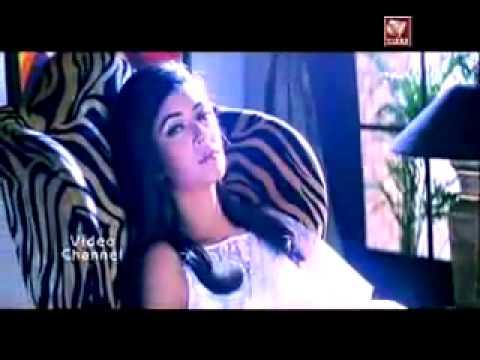 Xxx Mp4 Old Hindi Songs 3gp 3gp Sex