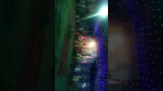 Shahapur garba