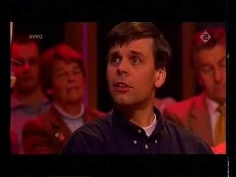 Xxx Mp4 Uitzending Vinger Aan De Pols Over Autisme 3gp Sex