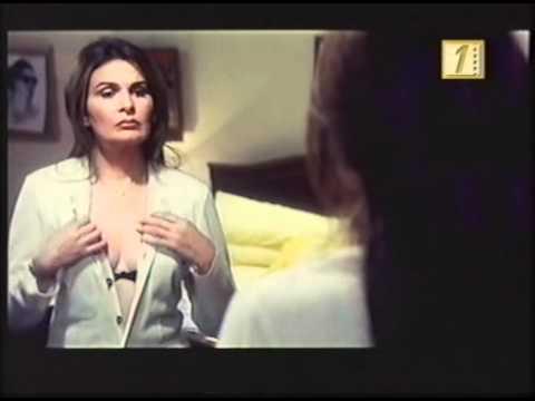 اسخن مقطع للممثلة يسرا