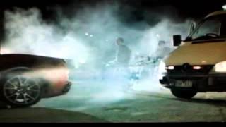 MTV spoken World feat Yo Yo Honey Singh - Bring Me
