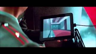 Mission Impossible Ghost Protocol Part 5