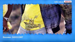 Rachcha Title song - Teesmar khan