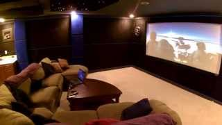 Home Theater for under $5000!!!