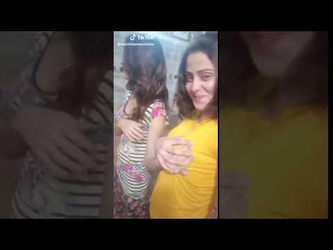 Xxx Mp4 Tiktok Sex Tiktok Pakistan Videos Whattsapp Status 3gp Sex