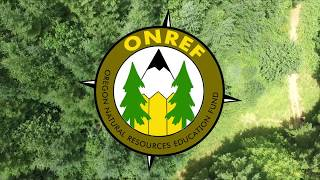 Forestry and Natural Resources - A Student's Perspective (ONREF)