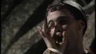 The Hunchback of Notre Dame 1977 PART 1