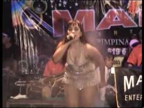 Dangdut Hot Mania Yuli Bohay Keong Racun
