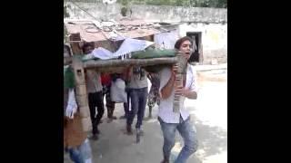 Rajasthani fanny comedy