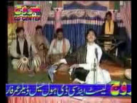 Xxx Mp4 Aapni Jind Qurban Karan Best Saraiky Song Sharafat Ali Khan Jack XiT 1 Seraikistan Sur Folk Music 3gp Sex