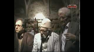 Mr Faghihi nejad & Dr.arfaei.avi