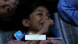 "RCTI Promo Layar Drama Indonesia ""BINTANG DIHATIKU"" Episode 85"