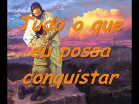 Toque no Altar Te Conhecer