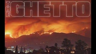 DJ Mustard & RJ - Finally Getting Rich ft. Joe Moses (The Ghetto)