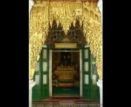 Xxx Mp4 Kyait SanLan Pagoda 3gp Sex