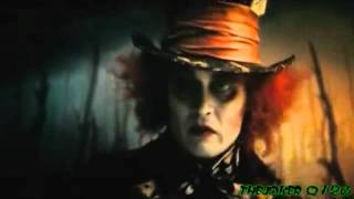 Bill Cosby-My Brother Russell-The Joker & The Mad Hatter