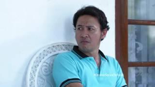 """RCTI Promo Layar Drama Indonesia """"DUNIA TERBALIK"""" Episode 282 & 283"""