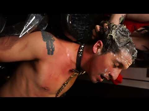 Xxx Mp4 Extreme Shampoo With Dolly Rotton 3gp Sex