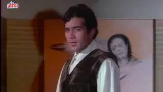 Khabardar 2 June 2016 song