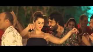 Narcisse Aziz Rouhou un film Tunisien de Sonia Chamkhi فيلم التونسي عزيز روحو