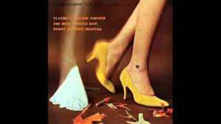 playboy covers 1958 to 1962