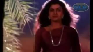 Uzhavan | Rakozhi Rendu Muzhichirukku | A.R.Rahaman | K.J.Yesudoss | Swarnalatha | Vaali Super Songs