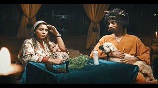 الخواسر Al Khawassir - الخواسر - Al Khawassir - EP 16: برامج رمضان - الخواسر الحلقة