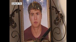 «Երեխայիս ծեծել են». Գյումրիում հուղարկավորեցին զինծառայող Գեւորգ Հարոյանին