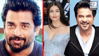R Madhavan Kicked Out Of Fanney Khan Due To Demand Of Higher Pay! | LehrenTV