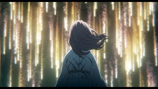 Failing to Connect in A Silent Voice