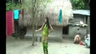 BANGLA DENS  (4).mp4