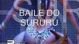 BAILE DO SURURU AO VIVO DANÇARINA  TYTA PANTERA RAINHA DA DANÇA  SUELLEN DO SURURU SHOW COM