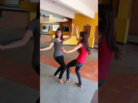 Xxx Mp4 Gujrati Dance 3gp Sex
