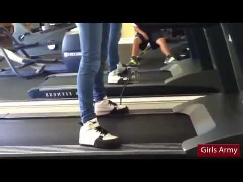 Epic Crazy Girls Fail Compilation - Funny Video - Funny Prank - Sexy Girls - March 2015