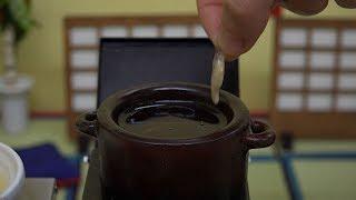 Mini Food Tempura bow 食べれるミニチュア 天丼