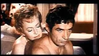The Adventurers (1970) Trailer