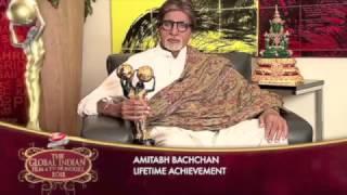 ADNAN SAMI FAN CLUB - amitabh bachchan got tribute from adnan sami