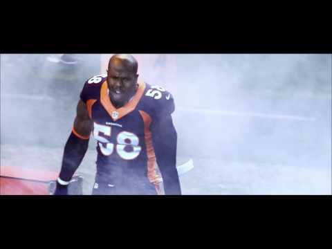 Xxx Mp4 The Sequel NFL Kickoff On NBC 3gp Sex