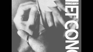 Viet Cong - Viet Cong (FULL ALBUM - 2015)