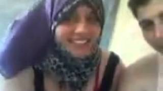 arabic hot girl dadheru03