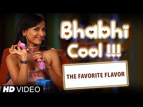 Xxx Mp4 Babita Bhabhi Super HOT Indian Bhabhi Aapka Favorite Flavour Kya Hai LOL 3gp Sex