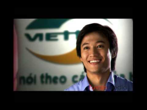 Phim quảng cáo viettelpost và Slogan do Tứ Vân Media sáng tạo và sản xuất