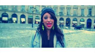 Charly Bell Laisse couler Clip Officiel 7